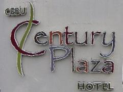 Philippines Hotels | Century Plaza Hotel