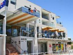 Clarion Suites Mullaloo Beach | Australia Budget Hotels