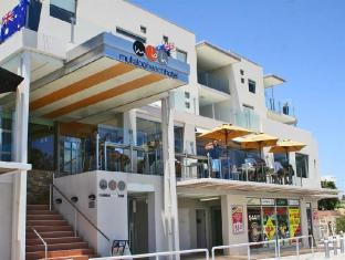 Mullaloo Beach Hotels & Apartments