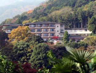 Hakonenomori Okada Hotel