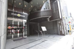 /fr-fr/smile-hotel-kyoto-shijo/hotel/kyoto-jp.html?asq=vrkGgIUsL%2bbahMd1T3QaFc8vtOD6pz9C2Mlrix6aGww%3d