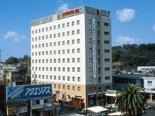 /jr-kyushu-hotel-kumamoto/hotel/kumamoto-jp.html?asq=jGXBHFvRg5Z51Emf%2fbXG4w%3d%3d