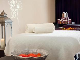 Kempinski Hotel & Residences Palm Jumeirah दुबई - स्पा