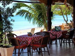 Lanta Pavilion Resort Koh Lanta - شاطئ
