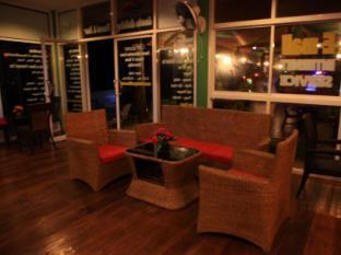 Lanta Pavilion Resort Koh Lanta - Conference / Meeting Facilities