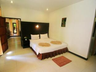 Lanta Pavilion Resort Koh Lanta - غرفة الضيوف