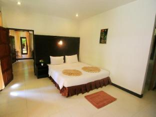 Lanta Pavilion Resort Koh Lanta - 2 Bedroom, 2 Bathroom Bungalow