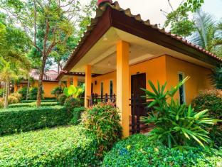 Lanta Pavilion Resort Koh Lanta - Guest Room