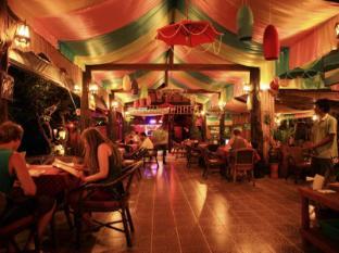 Lanta Pavilion Resort Koh Lanta - Restaurant