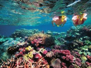 Lanta Pavilion Resort Koh Lanta - Snorkeling One Day Tour, Koh Rok