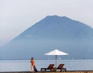 /grand-luley-resort/hotel/manado-id.html?asq=cUnwH8Sb0dN%2bHg14Pgr9zIxlwRxb0YOWedRJn%2f21xuM%3d