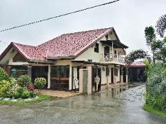Philippines Hotels | Sierra Traveller's Inn Holy Spirit