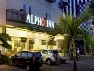 /alpha-inn/hotel/medan-id.html?asq=jGXBHFvRg5Z51Emf%2fbXG4w%3d%3d