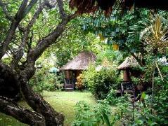 Bann Pae Cabana Hotel | Thailand Cheap Hotels