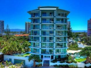 Emerald Sands Boutique Apartments