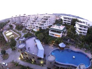 فندق لنجاناي بوراكاي ريزورت