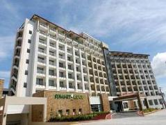 Philippines Hotels | Summit Ridge Hotel