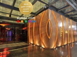 /hotel-soul-suzhou/hotel/suzhou-cn.html?asq=jGXBHFvRg5Z51Emf%2fbXG4w%3d%3d
