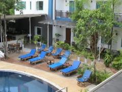 The Billabong Hotel | Cambodia Hotels
