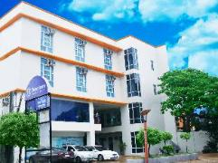 Cleverlearn Residences | Philippines Budget Hotels