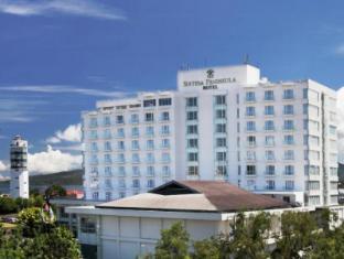 /ja-jp/sintesa-peninsula-hotel/hotel/manado-id.html?asq=jGXBHFvRg5Z51Emf%2fbXG4w%3d%3d