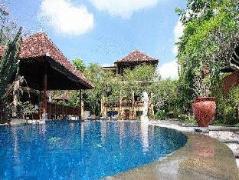 Villa Sayang Boutique Hotel & Spa | Indonesia Budget Hotels