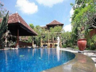 Villa Sayang Boutique Hotel