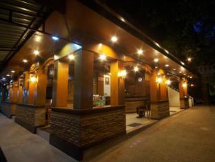 Jang Resort Phuket - Exterior