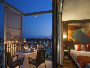 /de-de/ramada-plaza-milano-hotel/hotel/milan-it.html?asq=vrkGgIUsL%2bbahMd1T3QaFc8vtOD6pz9C2Mlrix6aGww%3d