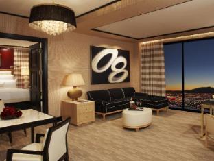 Encore at Wynn Las Vegas Las Vegas (NV) - Parlor Suite Living Room