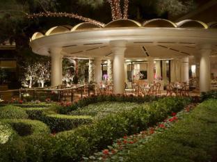Encore at Wynn Las Vegas Las Vegas (NV) - Jardin Patio