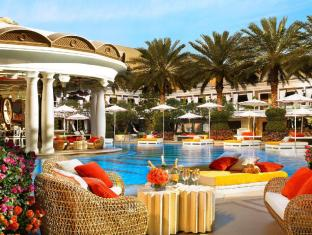 Encore at Wynn Las Vegas Las Vegas (NV) - European Pool