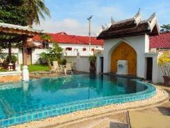 Hotel in Laos | Arissara House Boutique Hotel