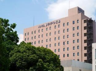 Hotel Viainn Hiroshima