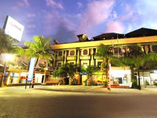 Nirmala Hotel & Resort