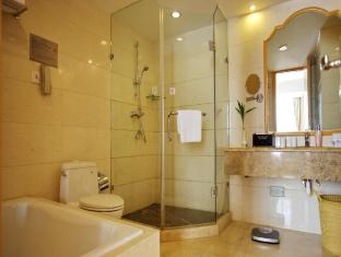 Riverview Hotel on the Bund Shanghai - Bathroom