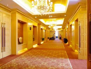 Riverview Hotel on the Bund Shanghai - Meeting Room