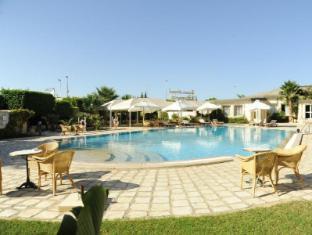 /acropole-tunis-hotel/hotel/tunis-tn.html?asq=vrkGgIUsL%2bbahMd1T3QaFc8vtOD6pz9C2Mlrix6aGww%3d