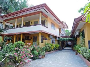 Lost Horizon Beach Dive Resort Bohol - Exterior