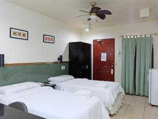 Lost Horizon Beach Dive Resort Bohol - Deluxe Room