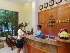 Nha Trang Beach Hotel | Vietnam Budget Hotels