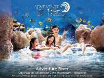 Singapore Hotel | recreational facilities