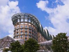 Resorts World Sentosa - Hotel Michael | Cheap Hotels in Singapore