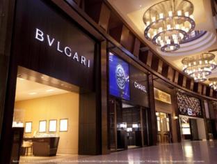 Resorts World Sentosa - Hotel Michael Singapore - Galleria Retail Beauty