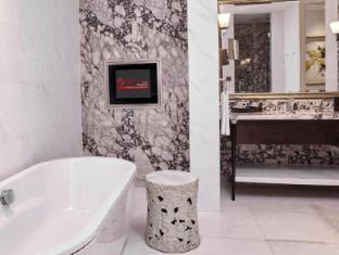Resorts World Sentosa - Hotel Michael Singapore - Deluxe Premium Suite 2BR