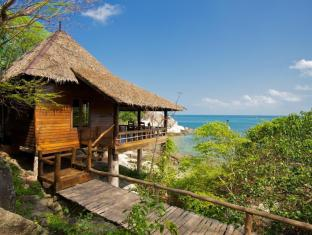 /sensi-paradise-beach-resort/hotel/koh-tao-th.html?asq=jGXBHFvRg5Z51Emf%2fbXG4w%3d%3d