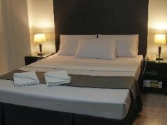 Hotel in Philippines Manila | The Contemporary Hotel