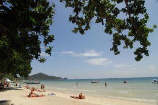 /th-th/sairee-hut-resort/hotel/koh-tao-th.html?asq=jGXBHFvRg5Z51Emf%2fbXG4w%3d%3d