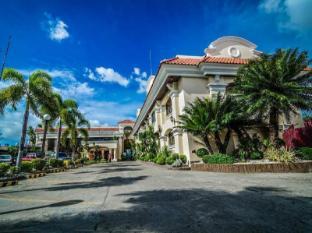 /hotel-del-rio/hotel/iloilo-ph.html?asq=jGXBHFvRg5Z51Emf%2fbXG4w%3d%3d