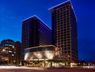 /zh-hk/sheraton-hsinchu-hotel/hotel/hsinchu-tw.html?asq=jGXBHFvRg5Z51Emf%2fbXG4w%3d%3d